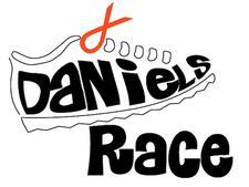 Daniels Race logo