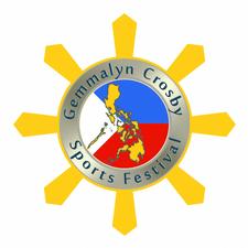 GEMMALYN CROSBY logo