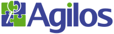 AGILOS logo