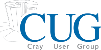 CUG2014