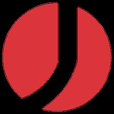 Journey Church Avon Campus logo