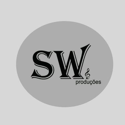 SongWriter Production logo