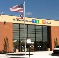 April 8th 2014 School Visit - Morning (8:30-11:15am)