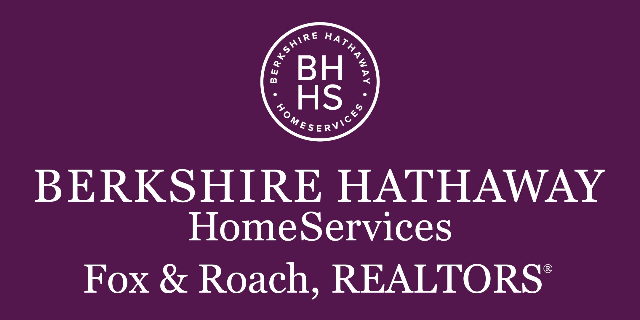 BEST New Agent Training, BHHS F&R Brandywine, Tuesday & Wednesday afternoons : 13 classes in 7 weeks