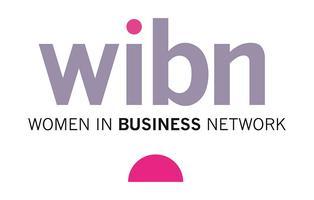 Kings Cross St Pancras Women in Business Network Octobe...
