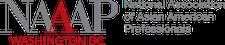 NAAAP DC logo