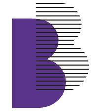 Beyond:Talks logo