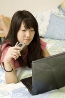 Maximizing Productivity During Graduate School:...