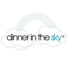 Dinner In The Sky Belgium logo