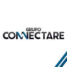 Grupo Connectare logo