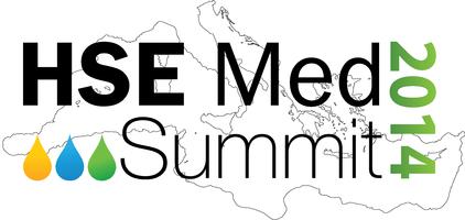 HSE Med 2014 Summit