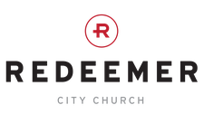 Redeemer City Church D.C. logo