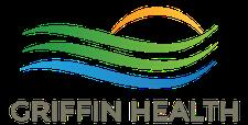 Griffin Hospital Development Fund logo