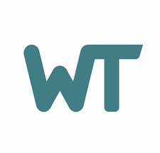 Workplace Trends logo