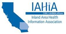 IAHIA logo