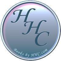 Hope Hollinsworth Coaxum, Lisa Clark, Bernice White Gaynor logo