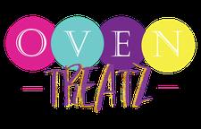 Oven Treatz logo
