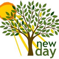 New Day Family Success Center  logo