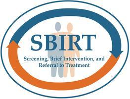 May 2014: 4 Hour SBIRT Training