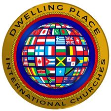 Dwelling Place International Church - Memphis  logo