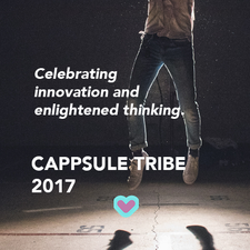 C-Tribe logo