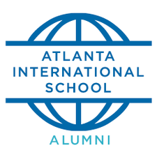 Atlanta International School Alumni Relations logo