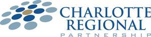 Charlotte Regional Partnership 2014 Jerry Awards...