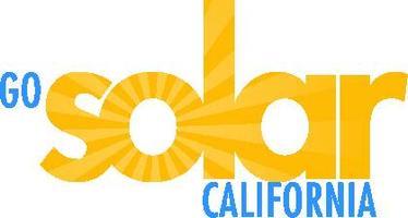 California Solar Initiative -- Workshops on AB 217-...
