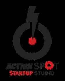 ACTIONSPOT logo