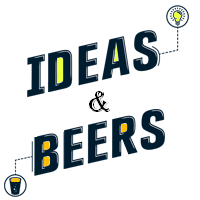Ideas & Beers 5