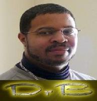 Secret Keys To Life & Scriptures with DrB