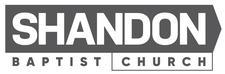 Shandon Baptist Church logo
