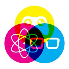 The Nerd Degree logo