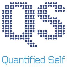 Quantified Self logo