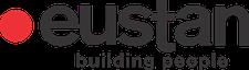 Eustan Ventures Pvt Ltd logo