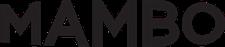 Mambo Media  logo