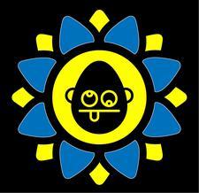 Pro evolution trip logo