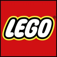 THE LEGO® CERTIFIED STORE - DREAMWORLD logo