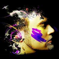 discoTECH: Alex M.O.R.P.H. feat. Merrick 12.07