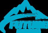 Future Kaikoura logo