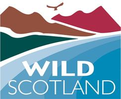 'The Natural Option for Scottish Tourism': Wild...