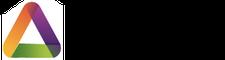 ALIA en colaboración con el Consulado General de Colombia en Nueva York logo