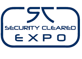 Security Cleared Expo London 2012