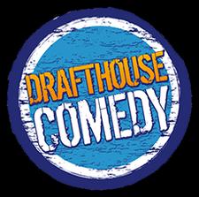 Drafthouse Comedy logo
