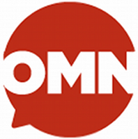 OMN Digital New Year's Party 2014