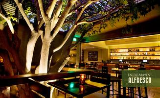 Mixer, Live Music and a Fun Night @ Rockwell Table &...