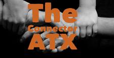 The Connector ATX logo