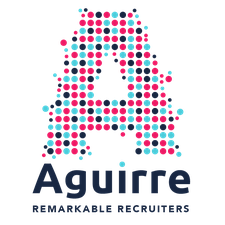 Aguirre Remarkable Recruiters logo