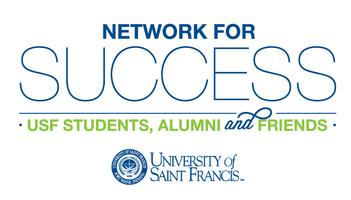 Student Network for Success