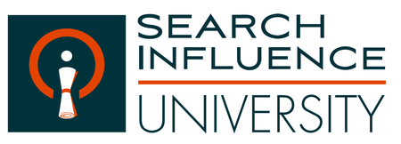 Search Influence University - Internet Marketing Seminar
